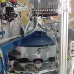Centrifugal Molding Systems | Resin Dispensing Solutions
