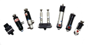 s900-series_valves no btkg
