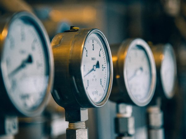 3 Questions to Ask When Choosing a Gear Metering Pump